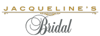 Wedding Dresses | Bridal Gowns | Jacqueline's Bridal