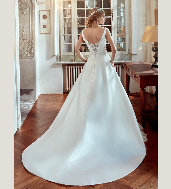 Fantastic 1700 Gowns Image Collection - Ball Gown Wedding Dresses ...