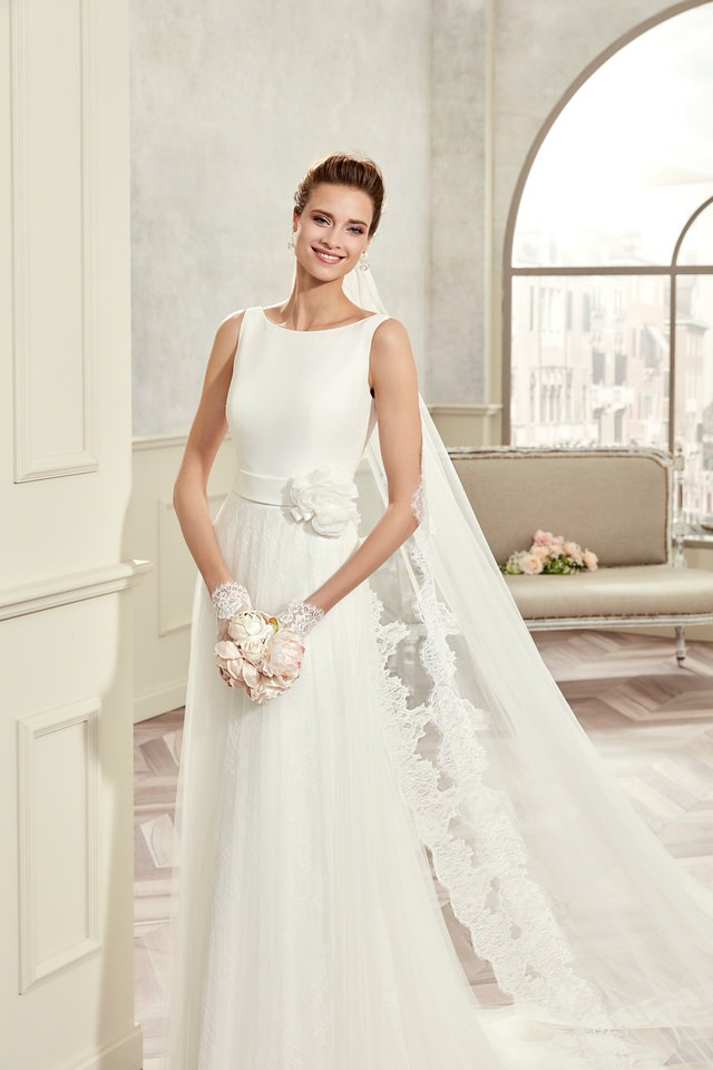 Bride collection E Archives - Wedding Dresses | Bridal Gowns ...
