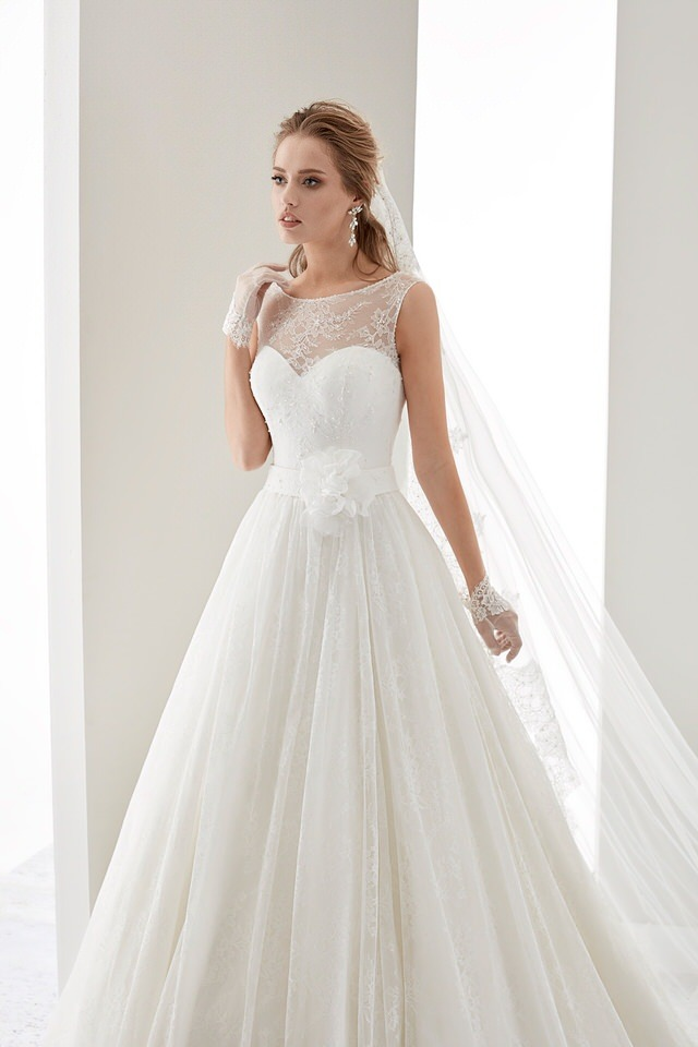 Home - Wedding Dresses | Bridal Gowns | Jacqueline\'s Bridal
